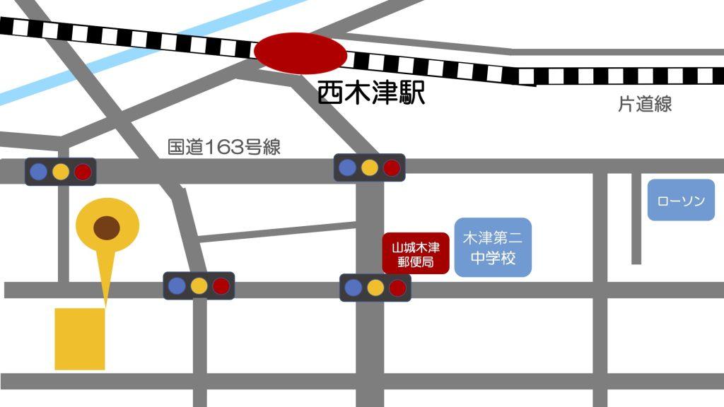 171015_ビストロヨシムラさん地図【井森】171015