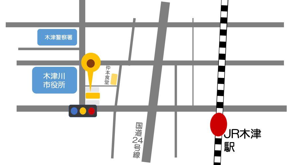 171015_リスナカさん地図【井森】171015 (2)