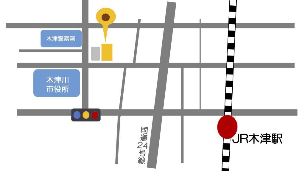 171015_奈々さん地図【井森】171015