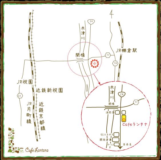 lantana_map1